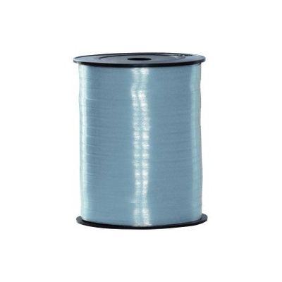 Polyband 500mx5mm middenblauw