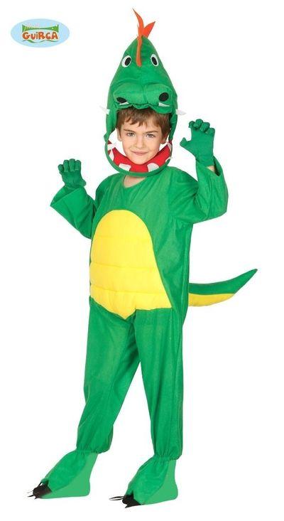 Kind Onesie Dinosaurus