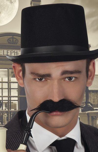 Snor Detective