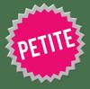 petite - Oktoberfest jurk Hilde (kleine maat)