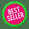 best seller -