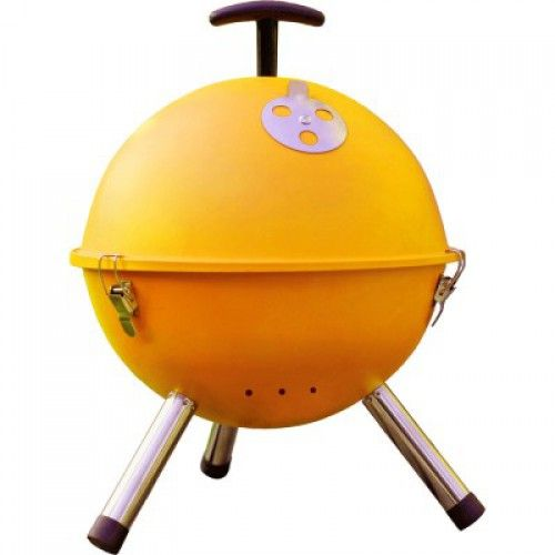 https://www.decoaction.nl/barbecue-tafelmodel-kogel-geel/