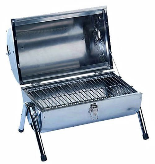 https://www.decoaction.nl/tafel-barbecue-cylinder/