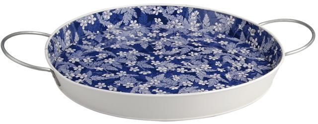 https://www.decoaction.nl/dienblad-blue-blossom-esschert-design/