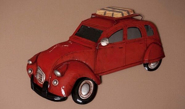 https://www.decoaction.nl/wanddecoratie-2cv-rood/