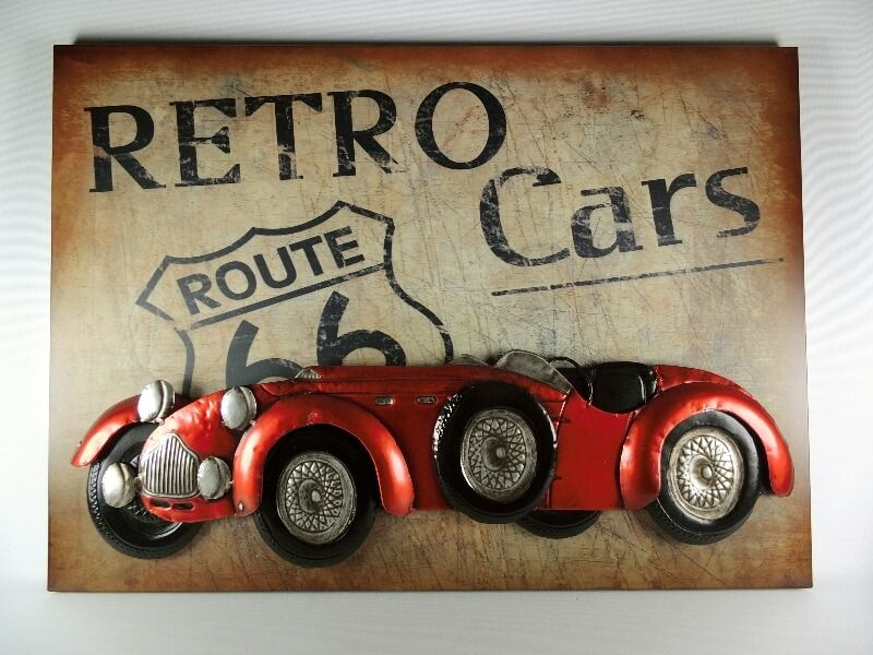 https://www.decoaction.nl/wanddecoratie-metaal-retro-cars/