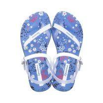Ipanema sandaal kinderen - Fashion blauw