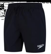 Speedo essential 16 heren zwemshort / navy