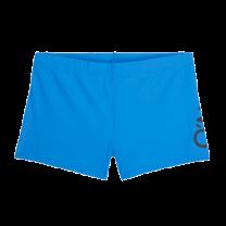 O'Neill boys swimtrunk Cali - blauw