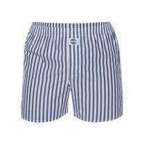 DEAL boxershort stripes