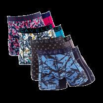 Cavello 8 boxershorts verrassingsdeal
