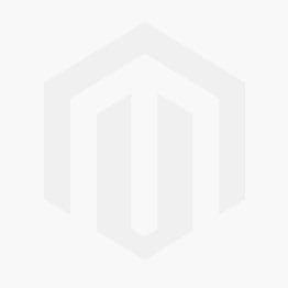 Zaccini 10-pack boxershorts - zwart