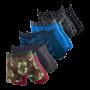 Cavello 10 boxershorts Verrassingsdeal