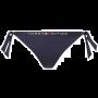 Tommy Hilfiger dames cheeky bikini slip - navy.