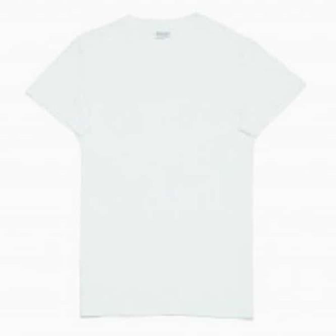 t-shirt-round-neck-premium-cotton