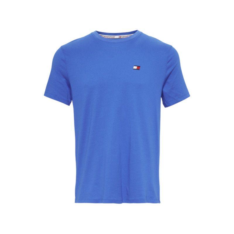 Tommy Hilfiger Sport t-shirt graphic 85