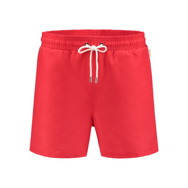 https://qcqcdn.com/direct/media/catalog/product/s/w/swimshort-mitch_front-copy_preview_1.png
