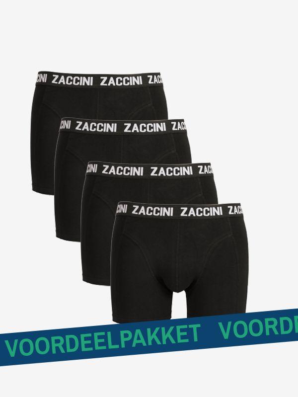 https://qcqcdn.com/direct/media/catalog/product/v/o/voordeelpakket-4-pack-zwart.png