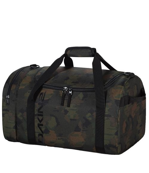 Dakine EQ Bag Marker Camo 31L.