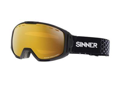 Foto van Skibril snowboardbril Mohawk