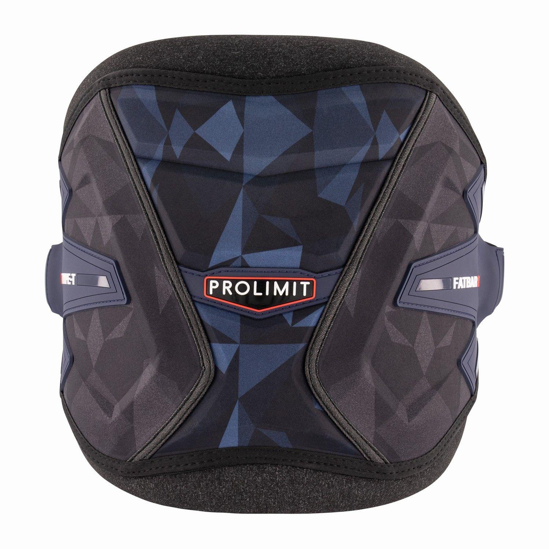 Prolimit Waist Harness Type-T ltd