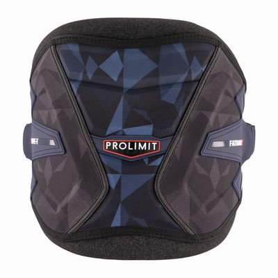Foto van Prolimit Waist Harness Type-T ltd
