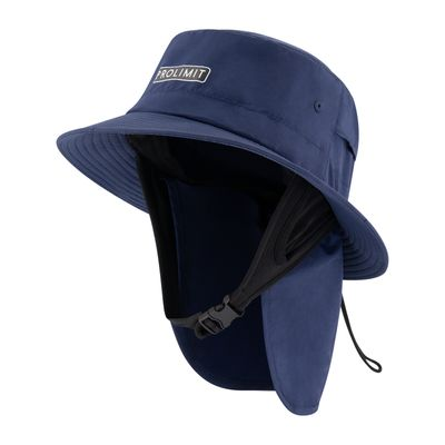 Foto van Prolimit Shade Surfhat Flotable