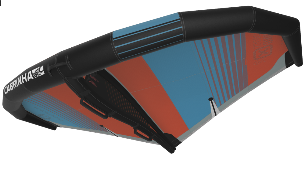Cabrinha Crosswing X2 2021