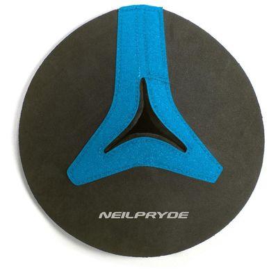 Foto van Neilpryde Mast Base Protector