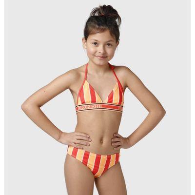Foto van Brunotti meisjes bikini Noelle