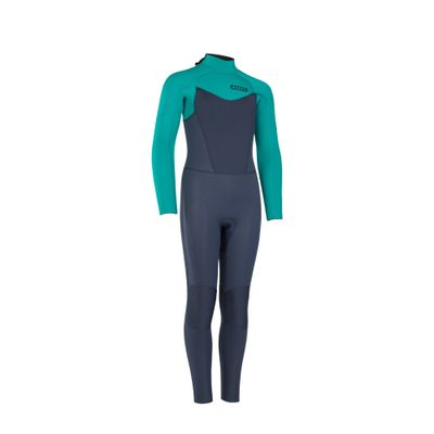 Foto van Ion Junior wetsuit Capture 5/4