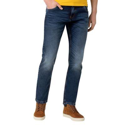Foto van Timezone heren jeans Slim Scott