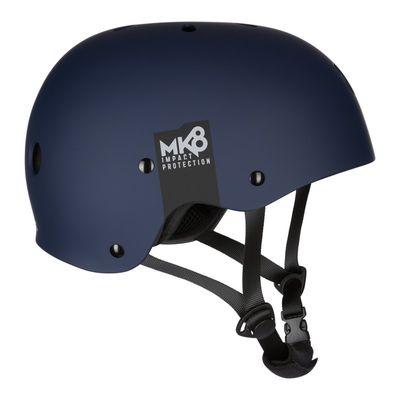 Foto van Mystic MK8 Watersport Helm