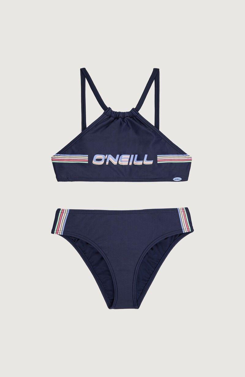 O'Neill meisjes bikini Cali Holiday