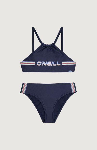 Foto van O'Neill meisjes bikini Cali Holiday