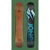 Afbeelding van Jones Snowboard Flagship 2020