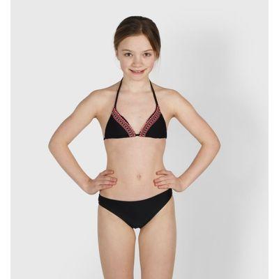 Brunotti meisjes bikini Trinity