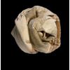 Afbeelding van TomTailor dames sjaal