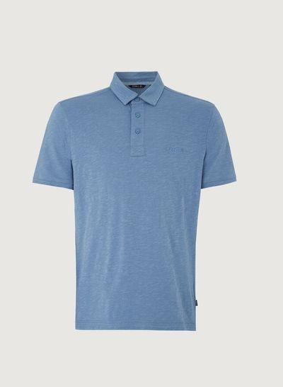 Foto van O'Neill heren Polo shirt Essentials