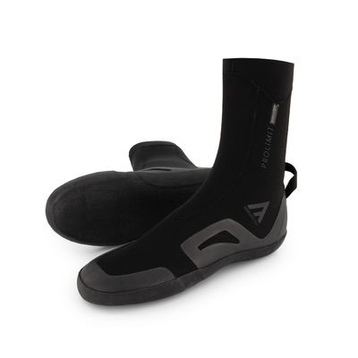 Prolimit Predator surfboot Armoured zool