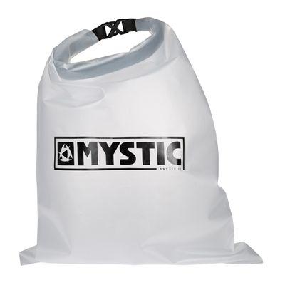 Foto van Mystic Wetsuit Dry Bag