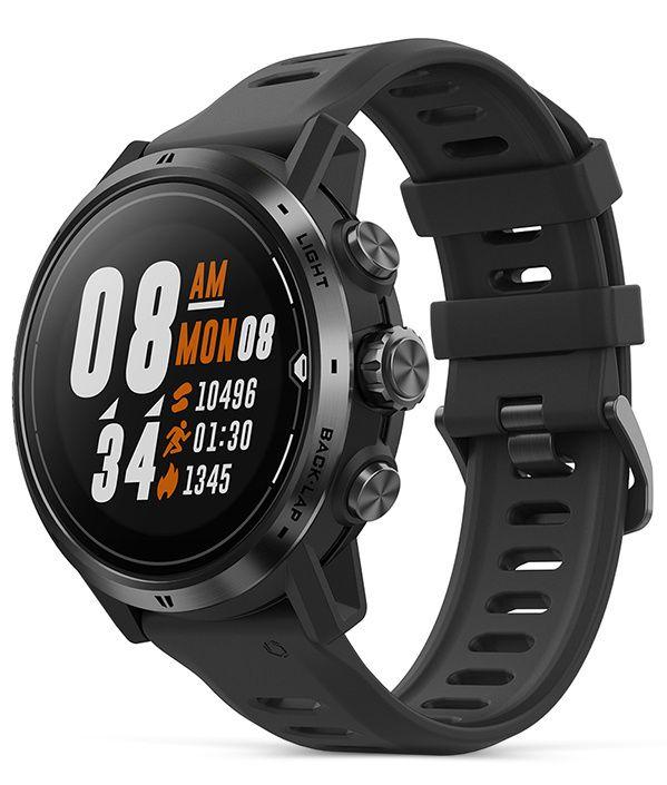 Coros Apex Pro GPS Horloge