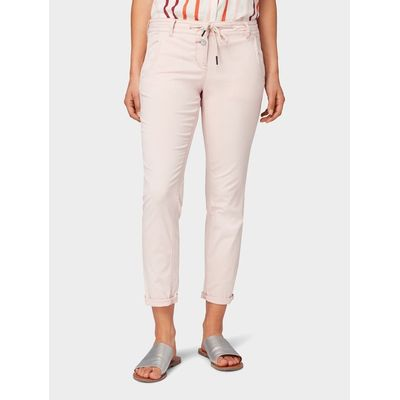 Tom Tailor dames Stretch broek