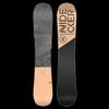 Afbeelding van Nidecker dames Snowboard Angel 2021
