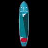 Afbeelding van Starboard Sup inflatable Windsurfing Igo 2021