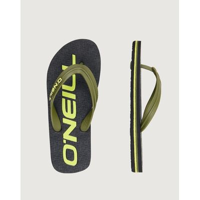 Foto van O'Neill jongens Profile Logo slipper
