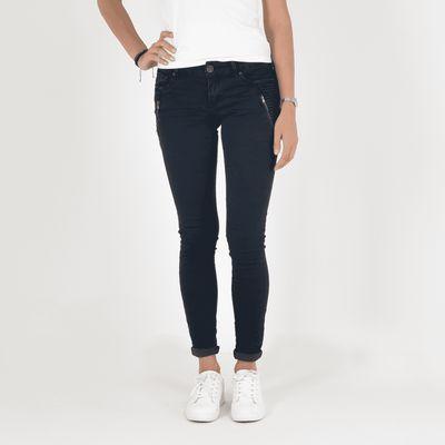 Foto van Buena Vista dames jeans Italy