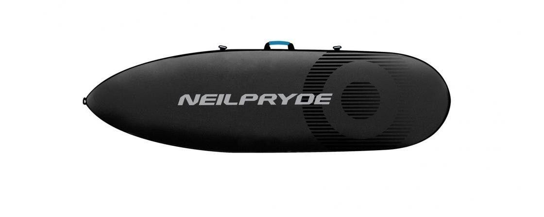 Neilpryde Windsurf Single Day Bag
