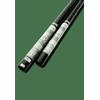 Afbeelding van Gaastra mast 90% carbon RDM