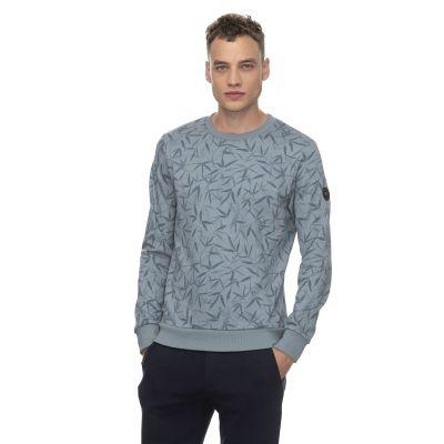 Ragwear heren sweater Flowe